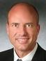 Kansas Patent Application Attorney Thomas Blaine Luebbering