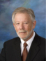 Topeka Insurance Law Lawyer William H. Pitsenberger