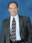 Kansas City Lawsuits & Disputes Lawyer Kelly Charles Tobin
