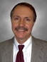 Philadelphia County Civil Rights Attorney James William Gicking