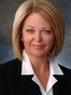 Kansas Litigation Lawyer Mary Ellen Christopher
