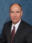 Greenville Medical Malpractice Attorney Vincent Clark Price