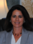 Lexington County Real Estate Attorney Vanessa Cooper Shipley