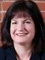 Kansas Juvenile Law Attorney Shannon Leslie Cooper