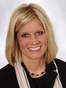 Kansas City Class Action Attorney Kelli Renee Curry