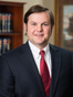 Lexington Litigation Lawyer William Jonathan Harling