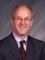 South Carolina Advertising Lawyer Walter Graham Newman