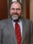 Kansas City Education Law Attorney John C. Hickey