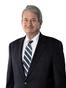 South Carolina Communications & Media Law Attorney Clinch H. Belser Jr.