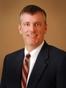 Myrtle Beach Construction / Development Lawyer Charles Winfield Johnson III