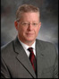 Kansas Personal Injury Lawyer Gary Dean White