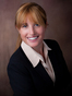 Topeka Employment / Labor Attorney Holly M. Perkins