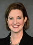 Kansas City Class Action Attorney Holly Pauling Smith