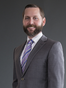 South Carolina General Practice Lawyer Christopher S. Truluck