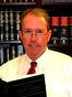 28401 Speeding / Traffic Ticket Lawyer David Bruce Collins Jr.