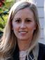 Georgetown Personal Injury Lawyer Deloris King Cromartie