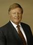 Surfside Beach Divorce / Separation Lawyer David R. Gravely