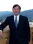 North Carolina Workers' Compensation Lawyer Daniel Willard Hayes