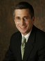 Huntingdon Valley Estate Planning Attorney Robert C. Gerhard III