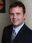 Missouri Employment / Labor Attorney Michael Stipetich