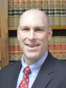 Richland County Workers' Compensation Lawyer David Newton Truitt