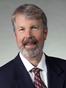 San Francisco Federal Regulation Law Attorney John Robert Epperson