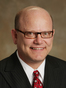 Wichita Trusts Attorney Paul Francis Good