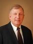 Surfside Beach Wills Lawyer Edward Berry Bowers Jr.