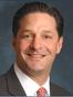 Folcroft Business Attorney Michael Franklin Gerber