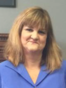 South Carolina DUI / DWI Attorney Eleanor Duffy Cleary