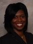 Charleston County Probate Attorney Emma Bennett-Williams