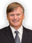 Myrtle Beach Litigation Lawyer Francis A. Humphries Jr.