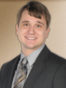 Rock Hill Personal Injury Lawyer Garrett Brendan Johnson