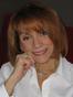 Ellen Starr Fischer