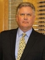 Leawood Bankruptcy Attorney Kenneth C. Jones