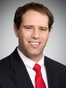 South Carolina Contracts Lawyer Henry Wilkins Frampton IV