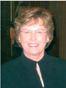 Marcia L. Montgomery