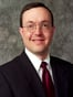 Dauphin County Real Estate Attorney Richard Lester Grubb