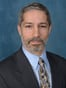 Delaware County Debt Collection Attorney Michael D. Fiorentino
