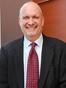 Overland Park Bankruptcy Lawyer Sheldon R. Singer
