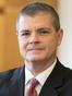 South Carolina Antitrust / Trade Attorney James David Butler