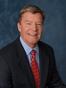South Carolina Elder Law Attorney James H. Cassidy