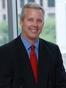 Missouri Banking Law Attorney Paul Benedict Torline