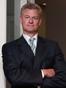 Missouri Banking Law Attorney Robert Wells Tormohlen