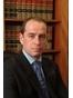 Cornwells Heights Social Security Lawyers Samuel Fishman