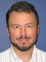 South Carolina Social Security Lawyers James Kenneth Robertson