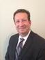 Jefferson County Family Law Attorney Joseph Wallace Sumner