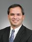 Johnson County Tax Lawyer William F. High