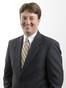 Attorney Jeremy L. Cook
