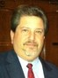 Jefferson Valley Real Estate Attorney Gordon Bennet Fine